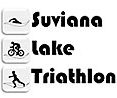 SUVIANA LAKE TRIATHLON
